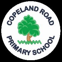 Copeland Road Primary School